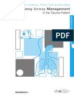 AirwayTrauma_FullRep.pdf
