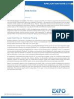 EXFO_anote211_MPLS-Basics-Testing-Needs_en.pdf