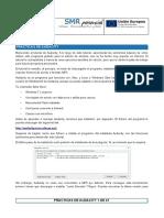 0Audacity.pdf