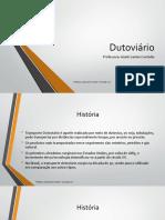 Dutovirio_20180301204112