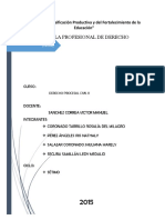 Monografia Grupo 07.docx
