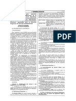 DS 018-2015-PRODUCE_ok.pdf