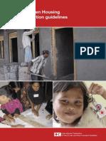 E.02.06. ODHR Guidelines.pdf