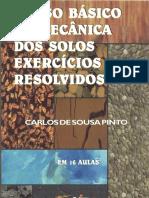 Exercícios - Carlos de Souza Pinto.pdf