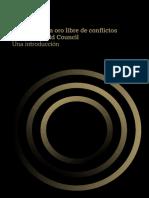 WGC172_Conflict_Free_Gold_brochure-la.pdf