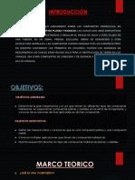 COMPUERTAS PLANAS Y RADIALES.pdf