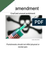 8th amendment-2