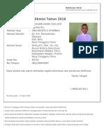 1118699205051541870-Kartu-Peserta-Bidikmisi-2018.pdf