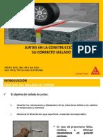 CIP Sellantes para juntas.pdf