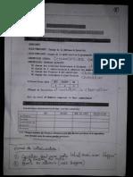 Projet de constitution d'un mouvement rebelle, selon Kinshasa