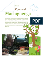 Área Natural Protegida Machiguenga2