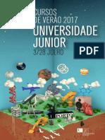 Brochura Curso UJunior 2017_email_lowres