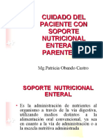20 Cuidadodelpacienteconnutricionenteralyparenterallobitoferoz13 110912205412 Phpapp01