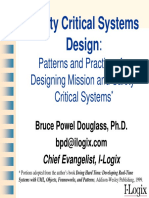 01-3_Douglass_Safety_Critical_Systems_Design.pdf