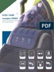 G100G200 GNSS-L1-L2.en.es