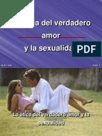 11 Laeticadelverdaderoamorylasexualidad 141008173927 Conversion Gate01
