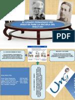 EL_LEGADO_PEDAGOGICO_DEL_SIGLO_XX_PARA_L.pdf