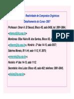 QFL2342 aula 1 Introdu__o.pdf