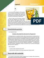 EBA2-10moS _ Castellano y Literatura - Semana1