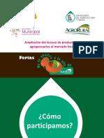 Ppt Sello Municipal Ag 2016 (2) (2)