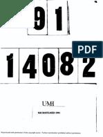 Strategic_management_in_nursin.pdf