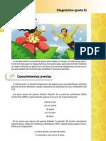 EBA2-10moS _ Castellano y Literatura - Semana2