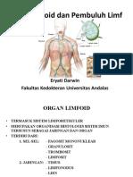 Organ Limfoid dan Pembuluh Limf 2015.pdf