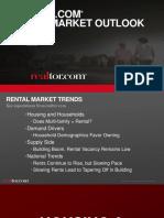 2018 05 17 Realtor Com Rental Market Outlook Danielle Hale Presentation Slides 05-18-2018