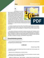 EBA2-10moS _ Castellano y Literatura - Semana4