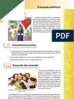 EBA2-10moS _ Castellano y Literatura - Semana5