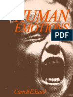 Carroll E. Izard Human Emotions (1977).pdf