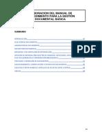 90691-manual de procedimiento con marcadores.pdf