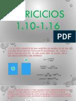 Ejericicios-1-fluidos