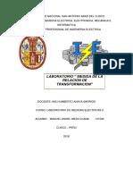 laboratorio de medidas 2.pdf