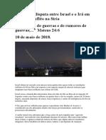 Milênio - Algumas Considerações Hermenêuticas.pdf