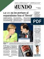 El_Mundo_[31-03-17]