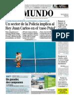 El_Mundo_[30-01-17]