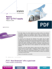 natixis-resultsfy17