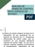 3.1.-analisespacio de estado.pptx