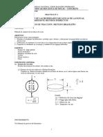 practica lab metodo brasileño formato.doc
