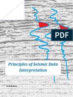 [M _Madaway]_Principles of Seismic Data Interpretation