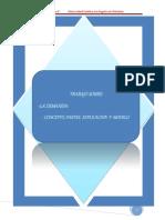 LA DEMANDA-CPC.pdf