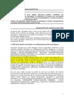 182879906-Comentario-al-Articulo-2047-Gaceta-Juridica.doc
