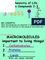 2.3ChemistryofLifeCarbonCompounds.ppt