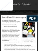 Comunidades_Virtuales_de_Aprendizaje.pdf