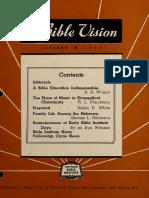 fortwaynebiblein19431fort.pdf