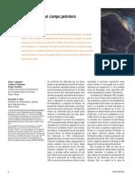 p2_17.pdf