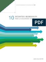 Diez desafíos mundiales para la seguridad social.pdf