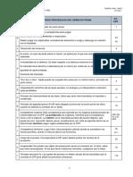 Anotaciones Curso Der Proc.penal 8.Mar.18