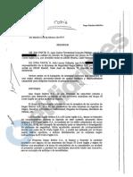 379498943 Contrato Entre Segur Iberica y El Corte Ingles